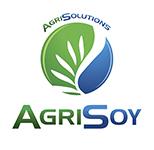 logo_agri_soy