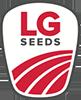 logo_lg_seed