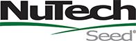 logo_nutech